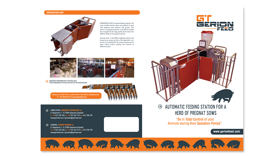 gerionfeed_11