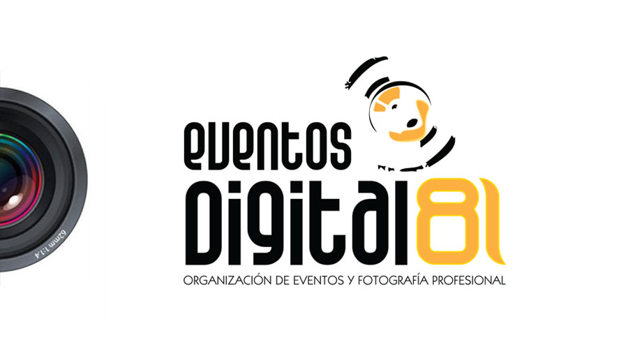 eventosdigital81_01