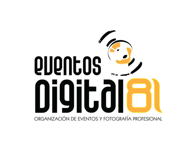 EVENTOS DIGITAL 81