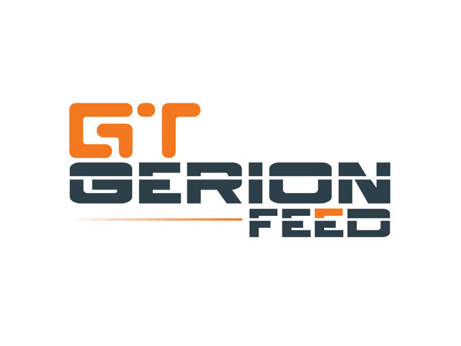 GERION FEED