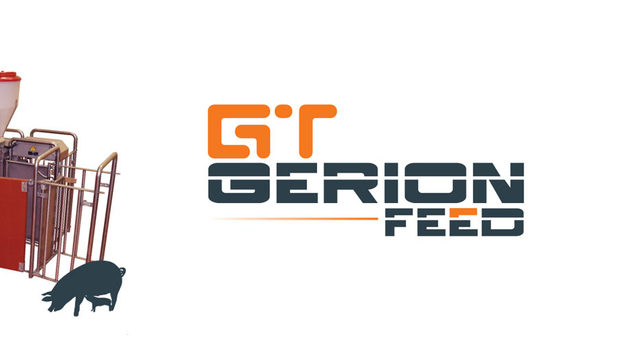 Gerionfeed